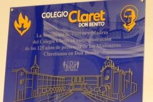 125 Aniversario Claret