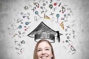 Cómo ayudar a los hijos a elegir carrera